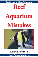 et this free book when you sign up for the saltwater aquarium blog newsletter